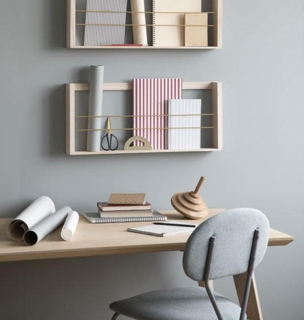 Alvast voor na de vakantie, de Back to work collectie van Søstrene Grene (voordat-ie weer uitverkocht is!)