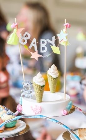 babyshower-bartsboekje
