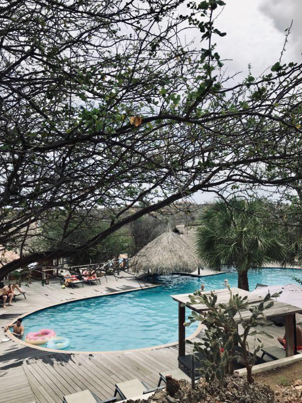 Ouders én kidsproof logeren op Curaçao: Morena Resort Curaçao