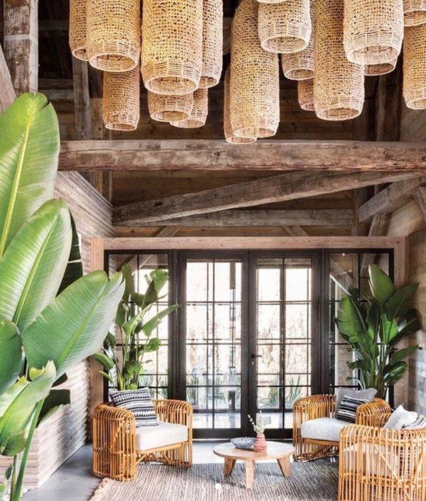 Insider tips: het beste van Lissabon & Comporta door Marta van het label Martine Love