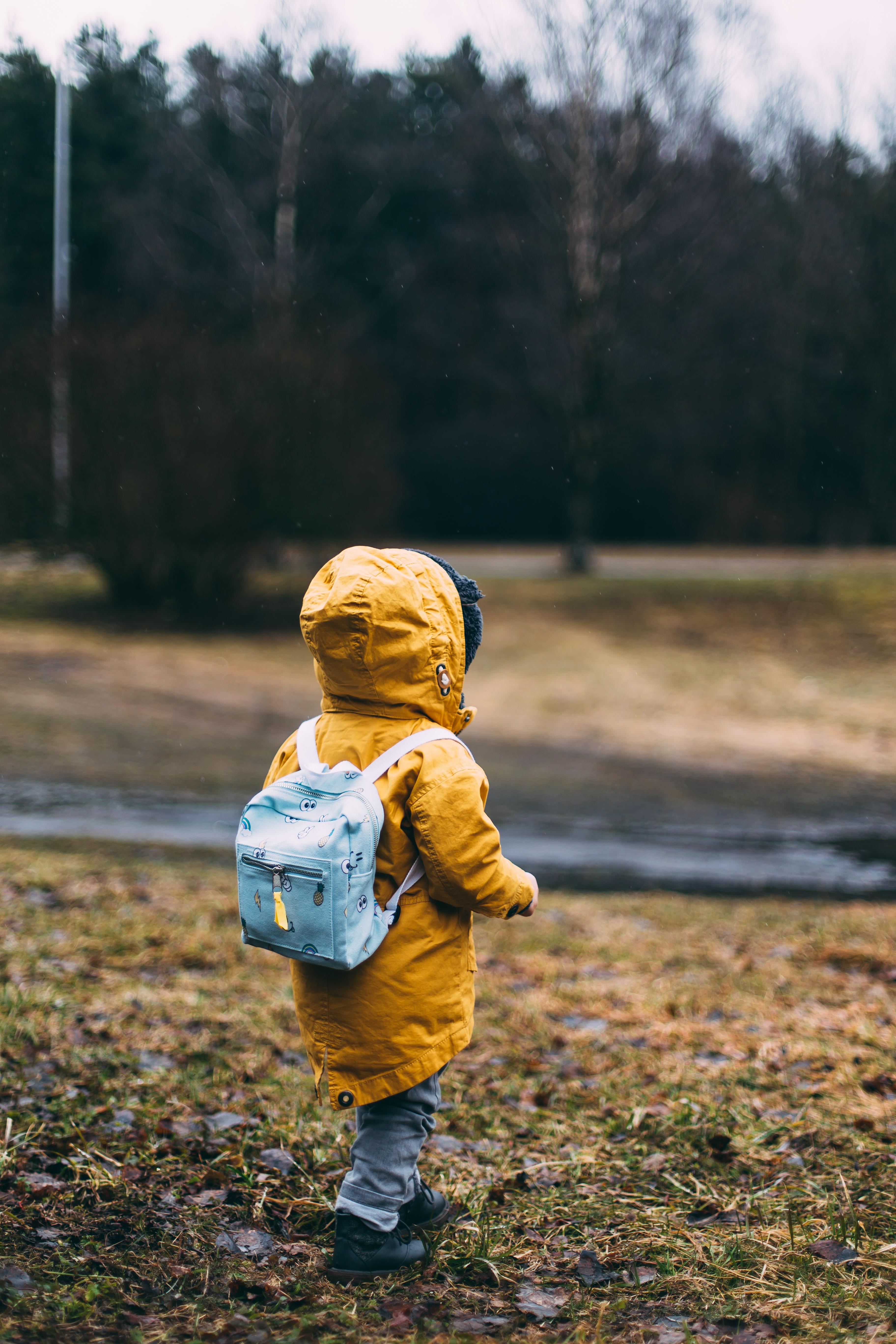 5 leukste budget items voor deze herfstgarderobe van mini