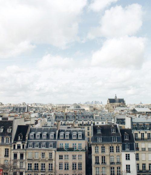 Barts Best of: Het beste van 10e arrondissement Parijs