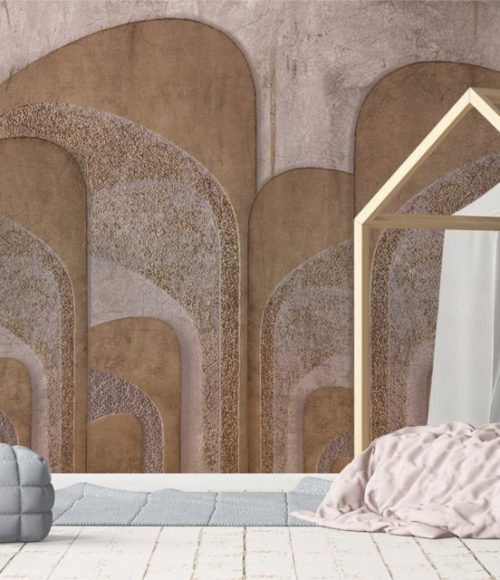 Bart Bouwt a.k.a. Barts Behang: onze favoriete behangmerken