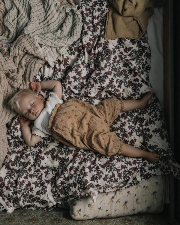 He, fijn: de leukste mooiste beste kindermerken uit Scandinavië
