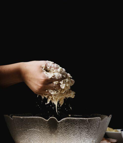 De leukste kookboeken voor eten met kinderen