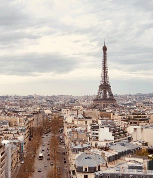 De musea du moment in Parijs in 2019