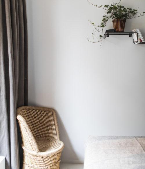 je reinste logeertip: het verstopte Hotel Jardin Secret Brussel