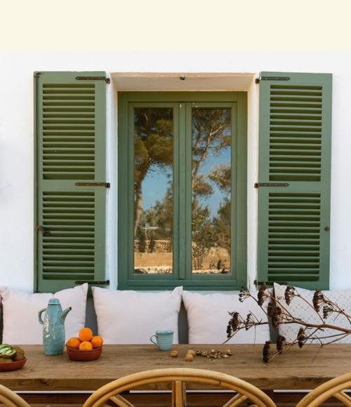 Menorca Experimental heeft ons hart gestolen