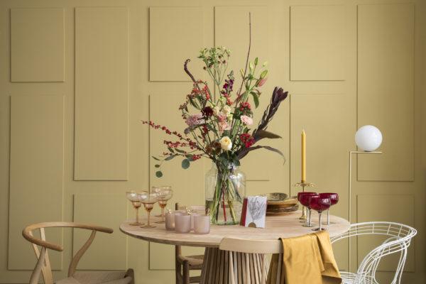 Bloomon presenteert nieuwe collectie voor feestseizoen