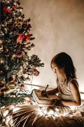 Interieur Ideeen Voor Kerst.Echt Duurzame Cadeau Ideeen Voor Sint Kerst En Verjaardagen