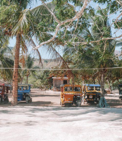 Barts best of: De Filipijnen. Deel 2: food & slaap tips in Coron