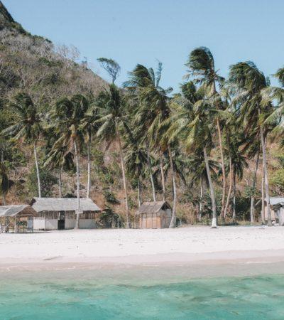 Buhay Isla Tour