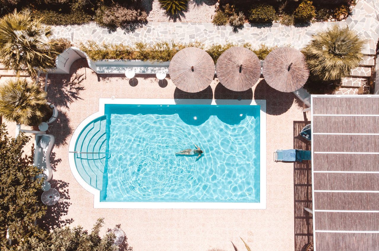 Villa Ippocampi Kreta