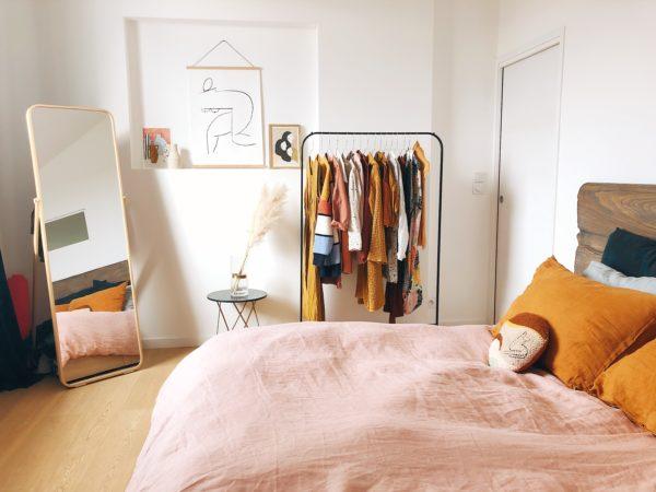 Doen, juist nu in deze hebberige-tijd: Detox your Wardrobe