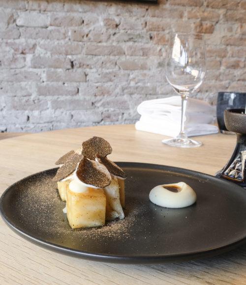 3 x de leukste restaurants van Den Haag