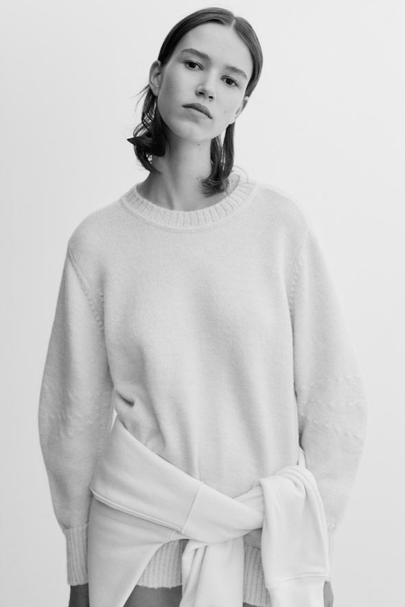 Fair Fashion: tijdloze, duurzame kleding van CAES