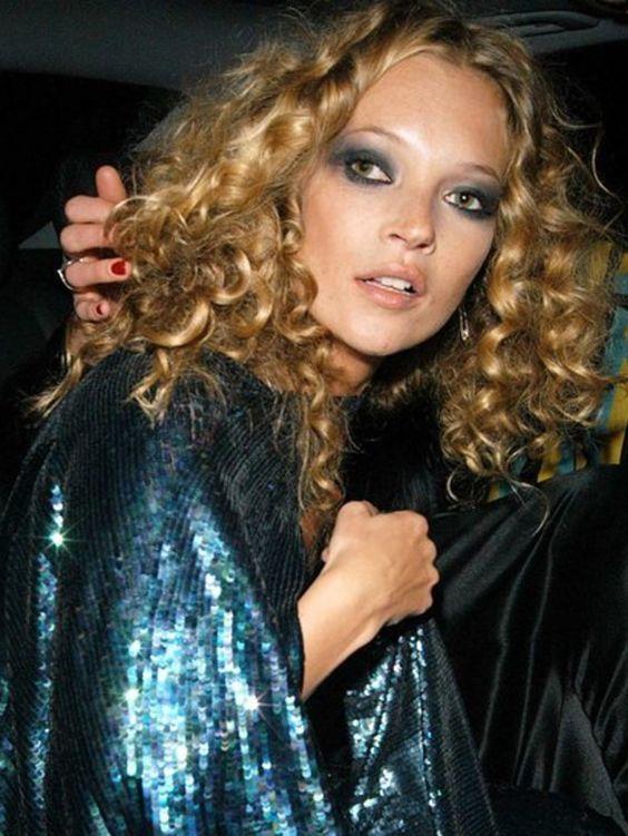 Fair Fashion: duurzame killer party looks voor Nieuwjaar (en beyond)