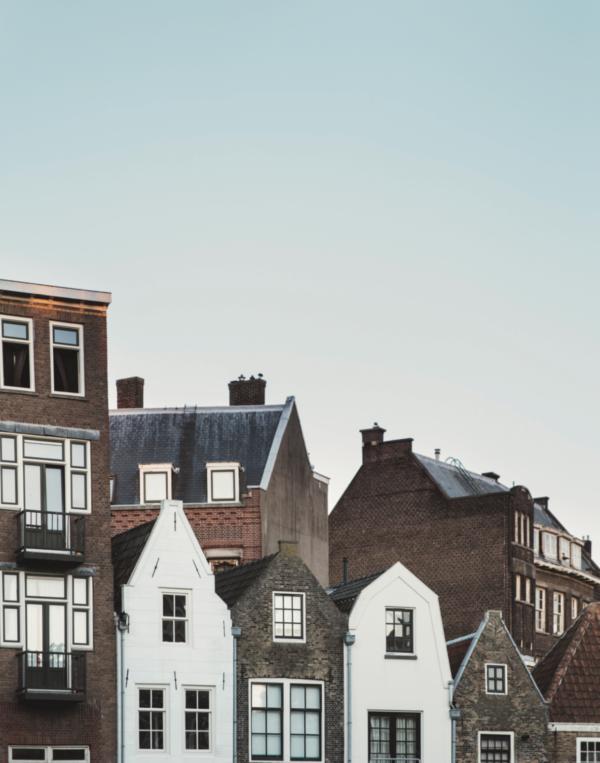 Hier aan de kust… het allerleukste van en rond mooi Middelburg