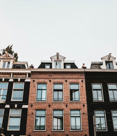 De favoriete Amsterdamse Restaurants van de Barts Boekje lezer
