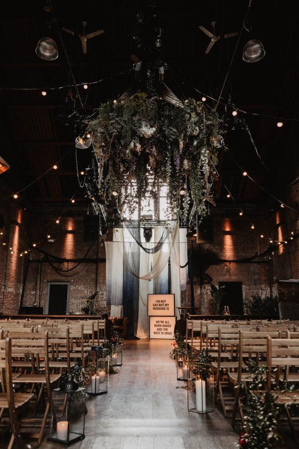 Vanaf nu elke week bij Barts Bruiloft: Myrthe Regelt Het