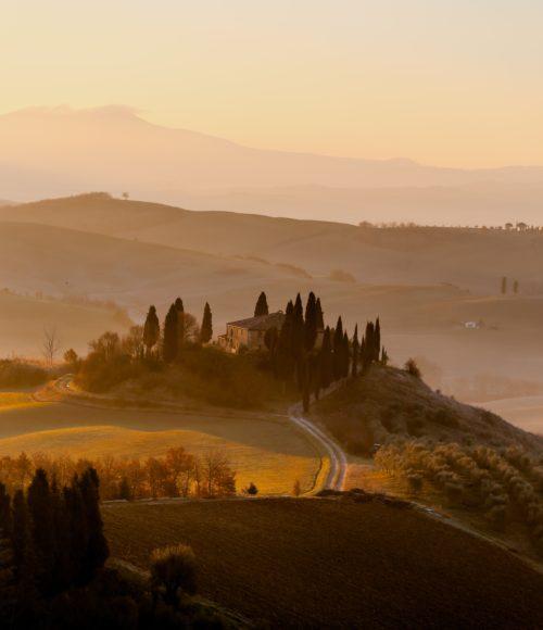 Koffers & Koters: 3 perfecte Italiaanse vakantieadressen (voor ouders die hun eigen vakantie ook belangrijk vinden)