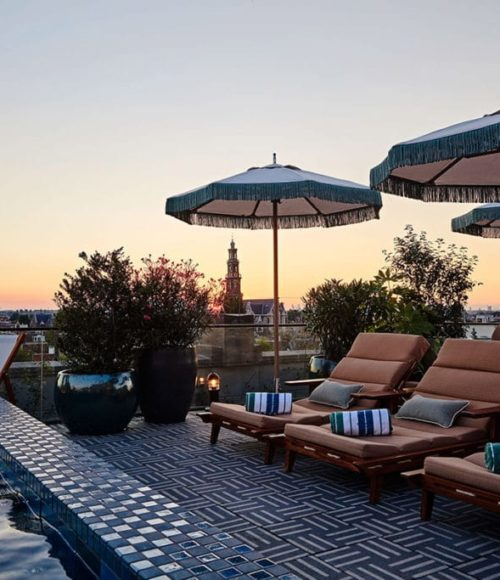 SOHO House member for a day (Amsterdam) – dat kan dus gewoon (+ winactie!)