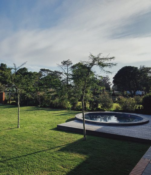 Family proof vakantievieren in deze Moderne luxe airbnb in Port Elizabeth, Zuid Afrika