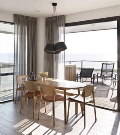 Maris Apartments Egmond aan Zee