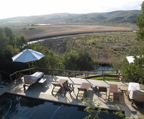 De mooiste streek van Zuid-Afrika (denk we nu): Plettenberg. 5 niet te missen adressen