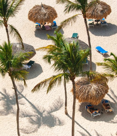 De ABC-eilanden: dit zijn de verschillen en de fijnste plekken om te verblijven op Aruba, Bonaire en Curaçao