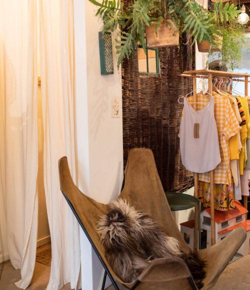 Fair fashion: 3 x de mooiste vintage in Haarlem (en online shoppen)