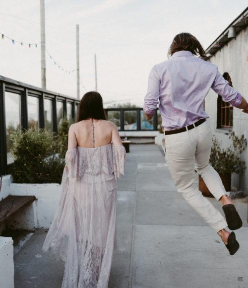 Dé 4 stappen bij het maken van je Corona Back Up Wedding Plan.