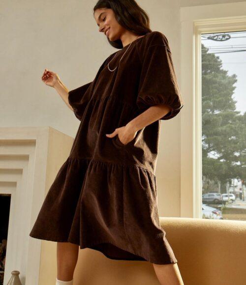 Fair Fashion on a budget: betaalbare duurzame mode
