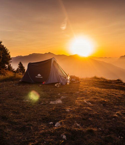 15 x de leukste Nederlandse (kinder)campings