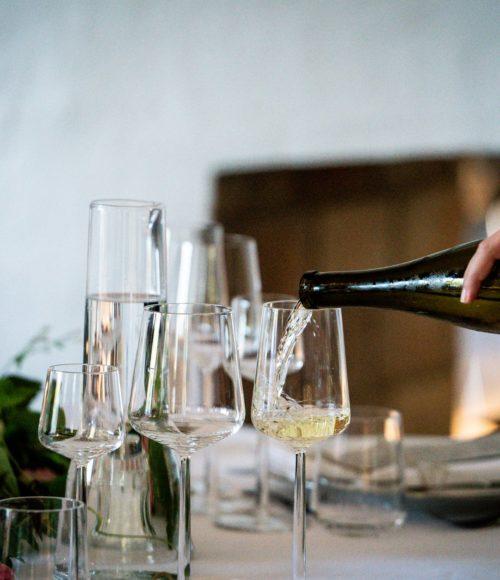 Dit zijn ze dan: de allerbeste en o zo lekker wijnen onder de tien euro streep!