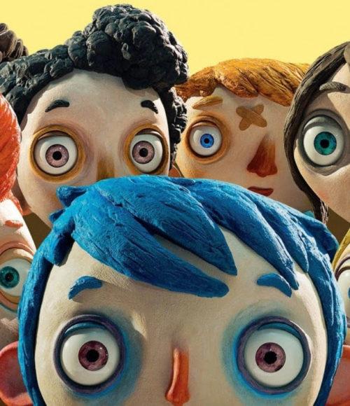 je nieuwe beste vriend voor alle thuisblijvertjes: Cinetree Kids