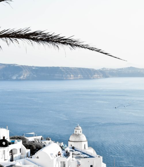 Vakantieplannen (voor de zomer van) 2021: dit kan wel en dit kan (nog) niet