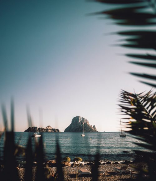 5x Healthy Ibiza Hotspots (voor als we straks weer mogen)