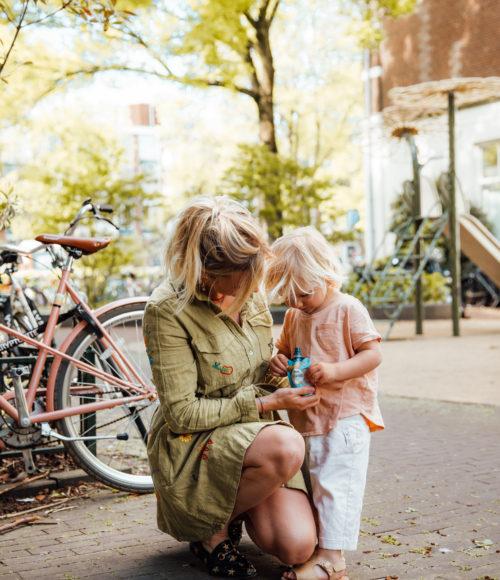 KidsToGo: de leukste speeltuinen van Amsterdam, dit zijn ze!