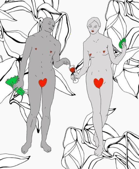 Sexpertise opdoen: Ik & Seks en Wipsite vertellen wat je nog niet wist