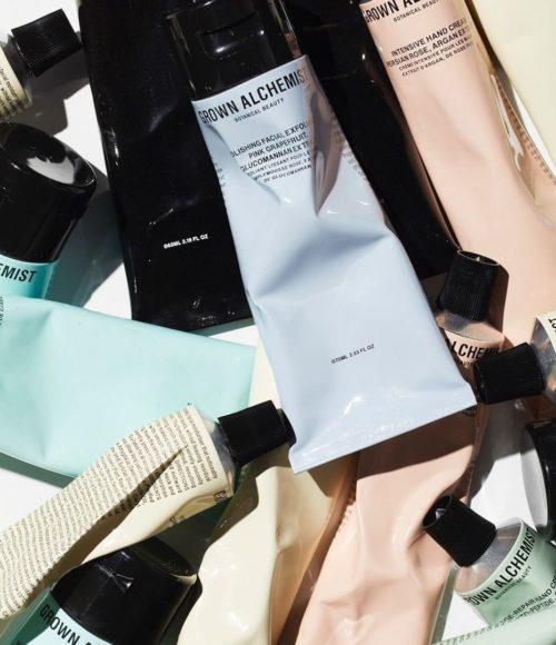 Natuurlijke skincare: de fijnste webshops met duurzame verzorgingsproducten