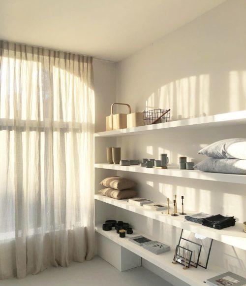 Duurzaam winkelen: de mooiste slow living interieur, mode en concept stores en webshops