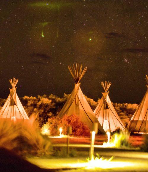 Nederlands camping-game strong! Dit zijn de vijf tofste nieuwe campings van Nederland