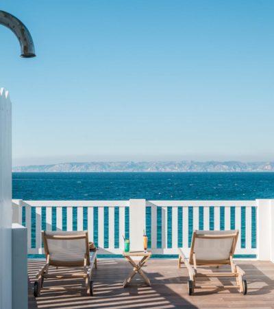 Marseille - Hotel Les Bords de Mer _ bartsboekje