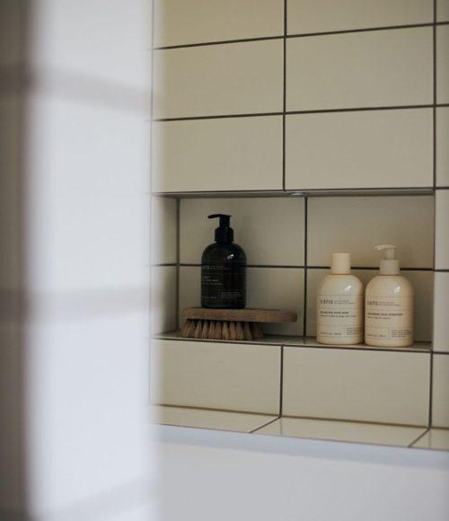 Duurzame beauty: natuurlijke en clean shampoo, conditioner en andere haircare