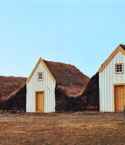 Dit zijn de leukste Tiny Houses van Nederland