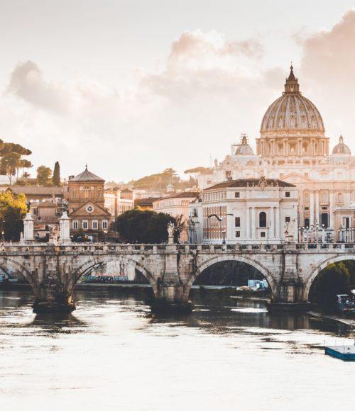 Kids to Go: 5 heerlijke adressen in Italie voor met de koters