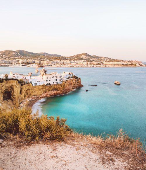 The Best of Ibiza (naar onze mening)