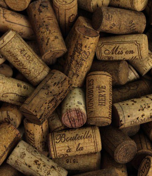 Even Alcoholvrij: 5 x de beste wijnen zonder alcohol, dit is onze keuze