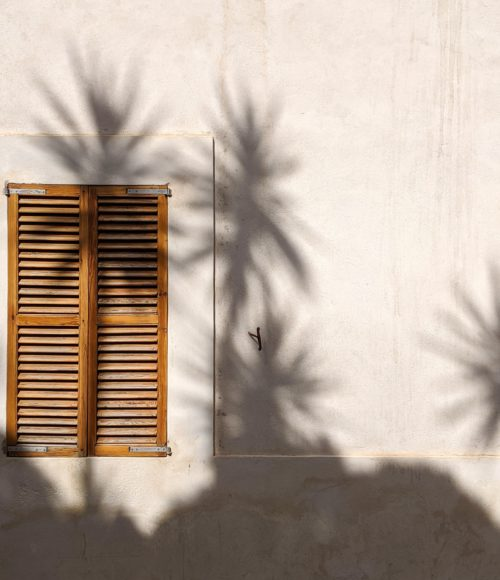 Nieuw op Ibiza (zomer 2020)